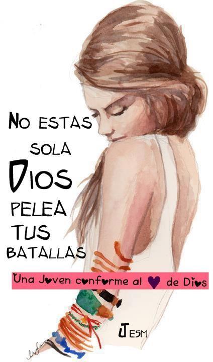 Amen. <3