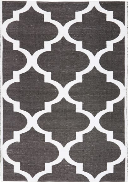We have a wide variety of rugs divine for any room in your domain. Our range includes contemporary, natural cowhide, coastal, jute, and sisal, Moroccan, outdoor and kids rugs.  Shop the range at www.valuca.com.au