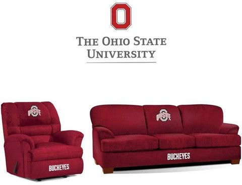 81 Best Images About Christopher Man Cave Ideas On Pinterest Ohio Stadium Helmets And The