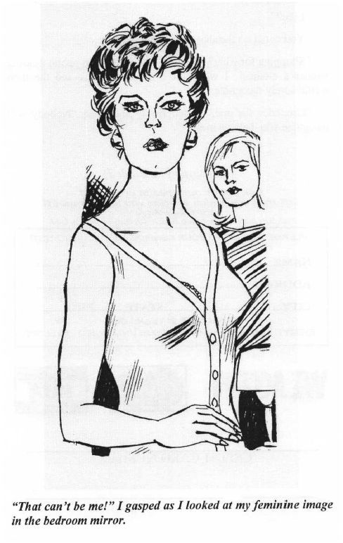 drawing femdom Juan puyal