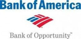 An article that examines What The Future Holds For Bank of America's Stock BAC.  One of the most widely held stocks.