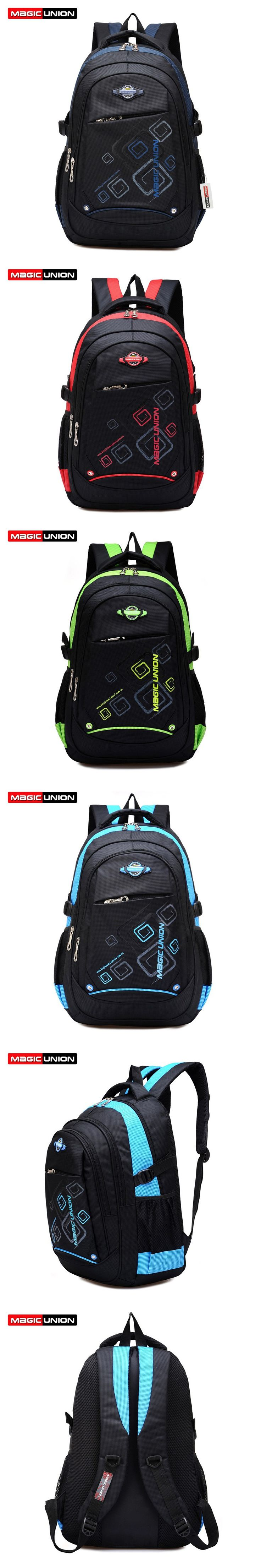 53 best casual backpacks images on pinterest backpack bags