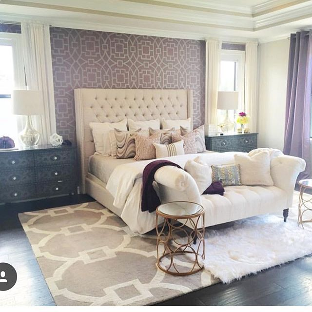 1000+ Ideas About Rug Placement On Pinterest