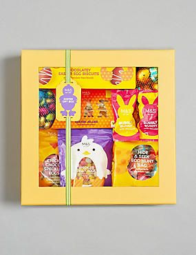 84 best ms images on pinterest 3 piece babies and baby order your ms easter eggs and chocolate gifts online now for delivery between april enjoy free delivery on orders over negle Choice Image