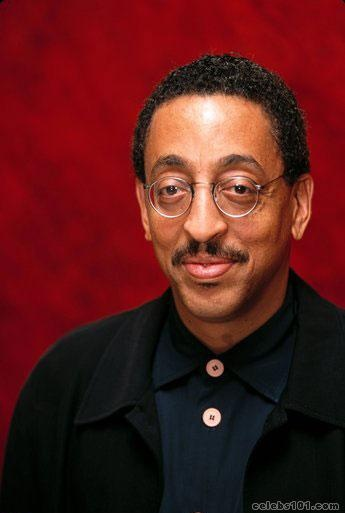 Gregory Hines 17+ best images about ...