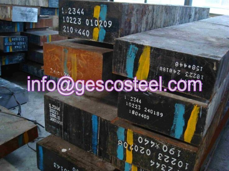 ASTM A516 Gr70 Carbon Steel Plate Hot Rolled Boiler Pressure Vessel Steel Plate, A516/A516M SA516GR70 Q245R,Q345R,A285 GRC steel plate,A516 GR50/ 60/ 70 steel plate,A537 CL1/ CL2 steel plate A387 GR11 CL11 / CL22 steel plate,A515 steel   Structural Steel Plate, Beams, Columns, Channels, Angles ,pipe,tube ,Steel Bars, Rods