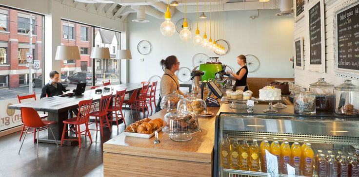 Best ideas about coffee shop furniture on pinterest