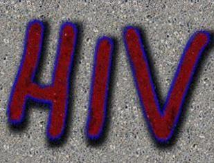 HIV dan AIDS adalah dua istilah yang berbeda, namun keduanya terkait satu sama lainnya. HIV adalah kependekan dari Human Immunodeficiency Virus, yaitu nama virus yang memiliki sifat mempengaruhi sistem kekebalan tubuh, dan secara bertahap akan merusaknya sampai tubuh tak mampu lagi bisa melawan infeksi dan penyakit akibat bakteri atau virus lainnya. HIV memang menyerang dengan … » Baca selengkapnya..