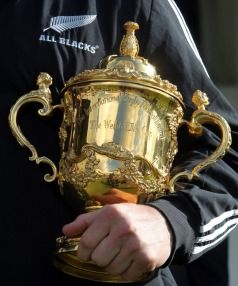 All New Zealanders will be able to tune in on free-to-air television to watch the All Blacks try to defend the Rugby World Cup in England this year.