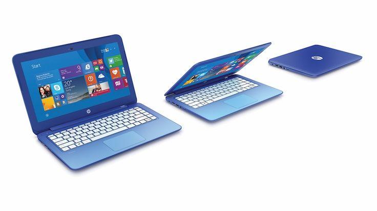 ecientemente HP Inc. anunció el lanzamiento de su nuevo servicio orientado a entregar la última tecnología de HP, mejorando la administración de dispositivos y vocalizando los recursos de las nueva…