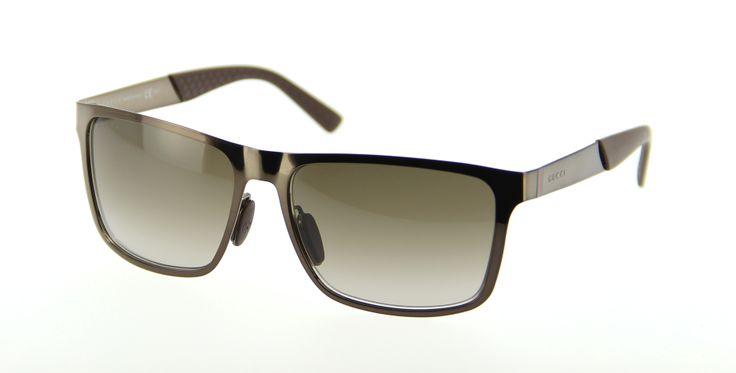 Gucci Mens Sunglasses Code-Gucci 2238 Price-Rs17900