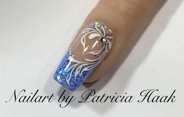 https://www.facebook.com/Nailart-by-Patricia-Haak-779085605532657/