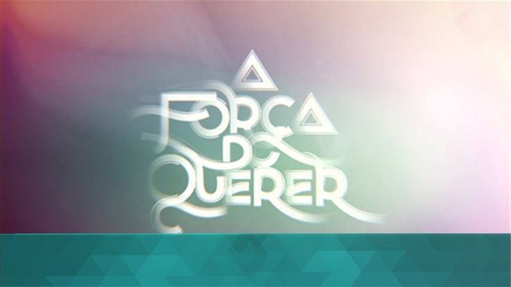 A FORÇA DO QUERER   Cap. 011   14/04/2017   TV_GLOBO - Brasil