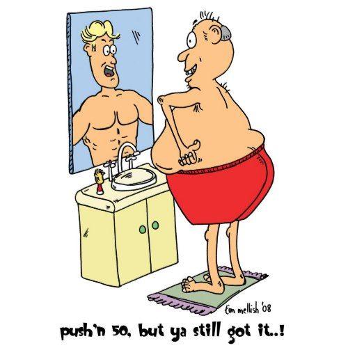 321 best funny old people images images on Pinterest Cards Digi