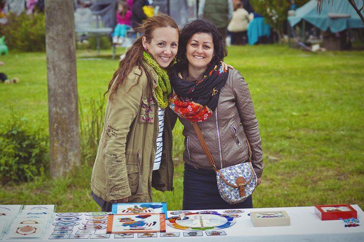 www.kreativnypiknik.sk