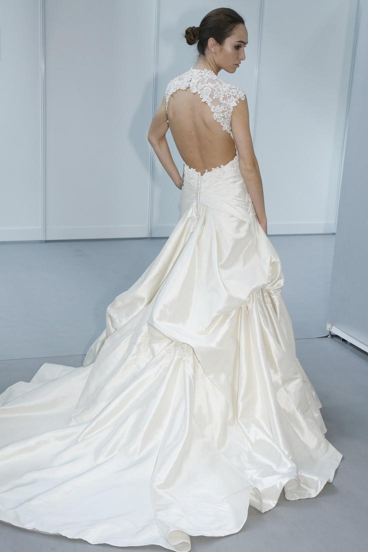 80 best Mon Cheri images on Pinterest | Mob dresses, Short wedding ...