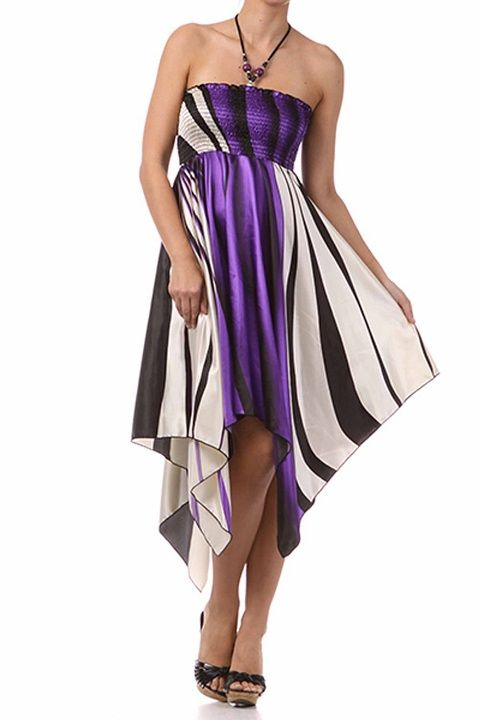 summer+dresses | ... purple summer dresses for teenagers 2014 formal party date dresses