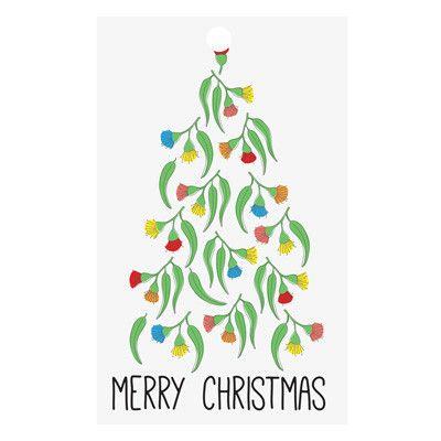 25 unique Christmas decorations australian ideas on Pinterest