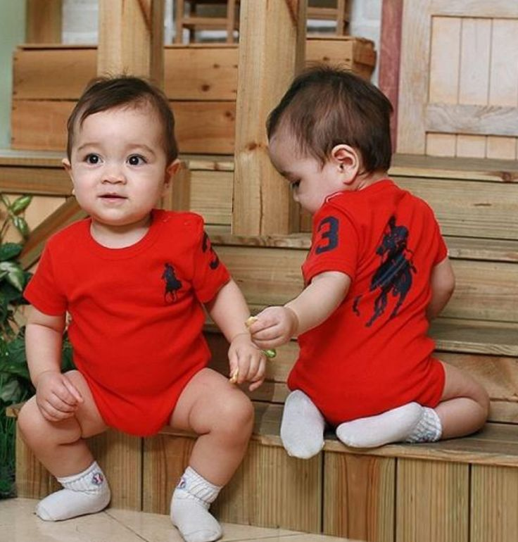 Polo style onesie size 18-24months. NOW JUST $8