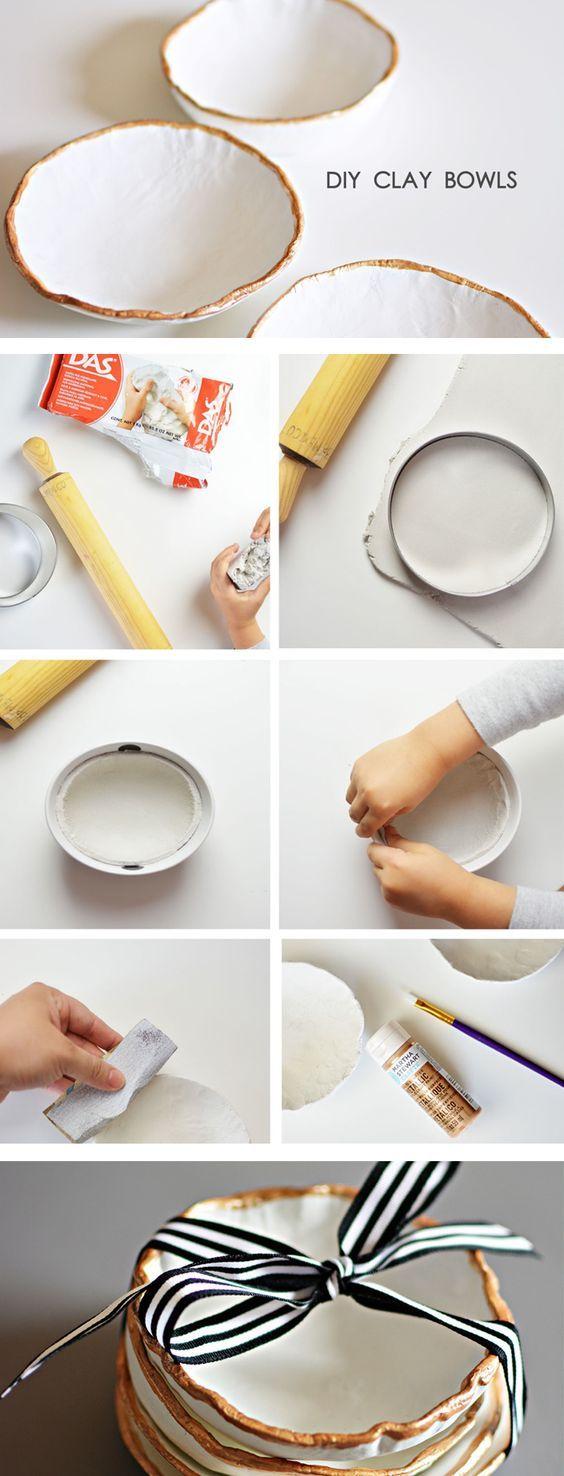 516 besten DIY Bilder auf Pinterest | Drucken, Kunstunterricht und ...