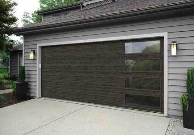 Infinity Garage Doors Llc Https Infinitygarage Doors Com 443 955 5587 In 2020 Garage Door Design Modern Garage Doors Contemporary Garage Doors