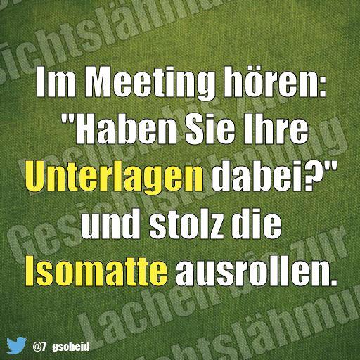 """""""Unterlage"""" ...!!"""