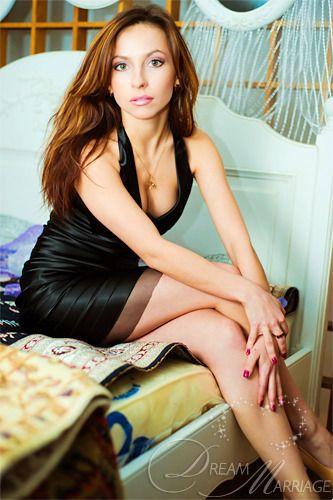 Meet Russian Ladies Adult Sensual Massage