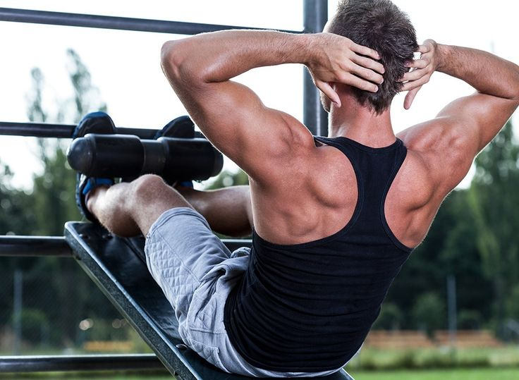 It can ward off muscle soreness and make your workout seem easier.