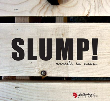 //SLUMP!byPollodesign