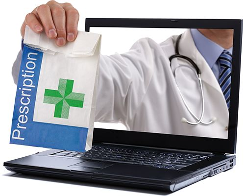 New Edge Medical has 100% guaranteed quality's tadalafil tablets in US. Now buy generic cialis online at cheap prices and get shipped directly from the pharmacy. http://newedgemedical.com/prescriptions/tadalafil