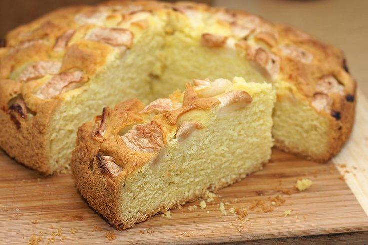 Szarlotki, jabłeczniki, ciasta z jabłkami - Przepisy na ciasto, desery ... i nie tylko