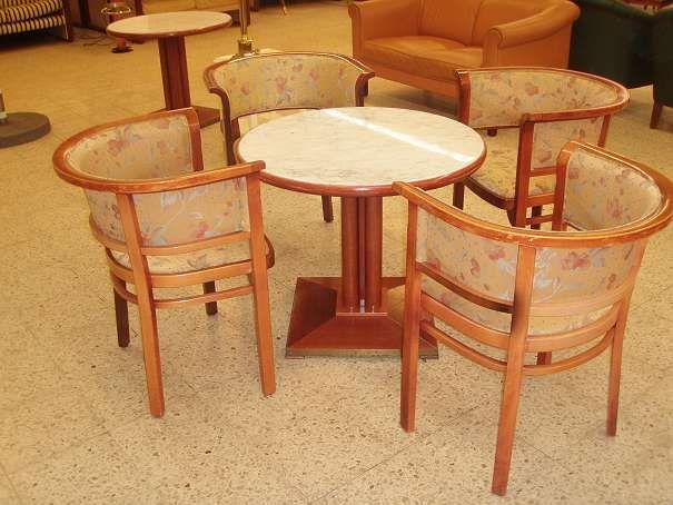 Sedie thonet ~ Best thonet sidetable images armchairs art