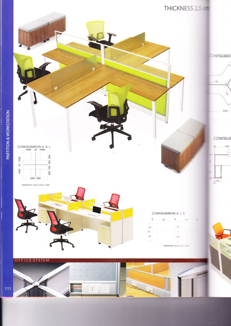 PARTISI/WORKSTATION/CUBICLE INDACHI 081296537070