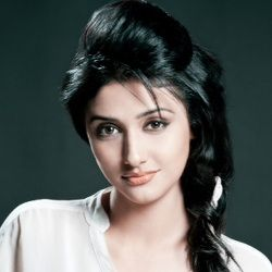 Ragini Khanna (Indian, Film Actress) was born on 09-12-1987. Get more info like birth place, age, birth sign, bio, family & relation etc.
