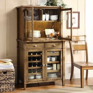 Bar Cabinet Costco Woodworking Projects Amp Plans