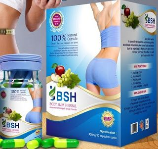 body slim herbal kemasan baru,body slim herbal lotion palsu,cek kode bsh asli,ciri-ciri body slim herbal asli dan palsu,contoh bsh palsu,harga bsh palsu,www body slim herbal com,