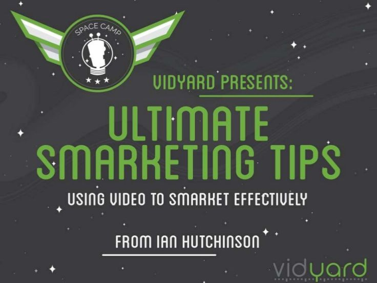 Ultimate Smarketing Tips: Aligning Sales and Marketing
