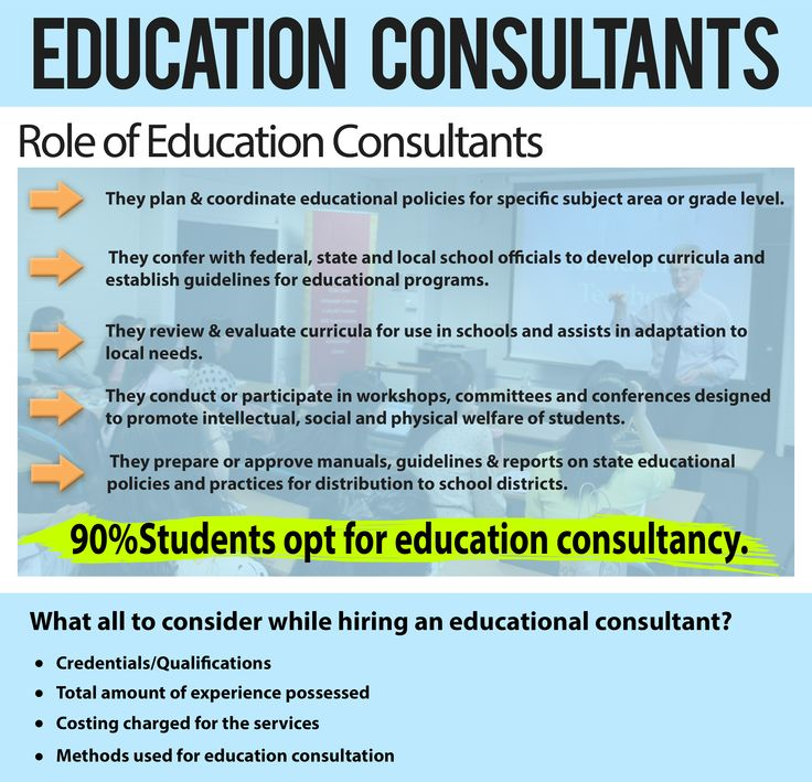 The 25+ best Education consultant ideas on Pinterest - education consultant resume