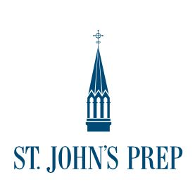 Welcome to St. John's Prep introduction to Digital Citizenship. It should take about 1 hour to move through the pages of this website. Each page constitutes a different module. You will watch videos,...