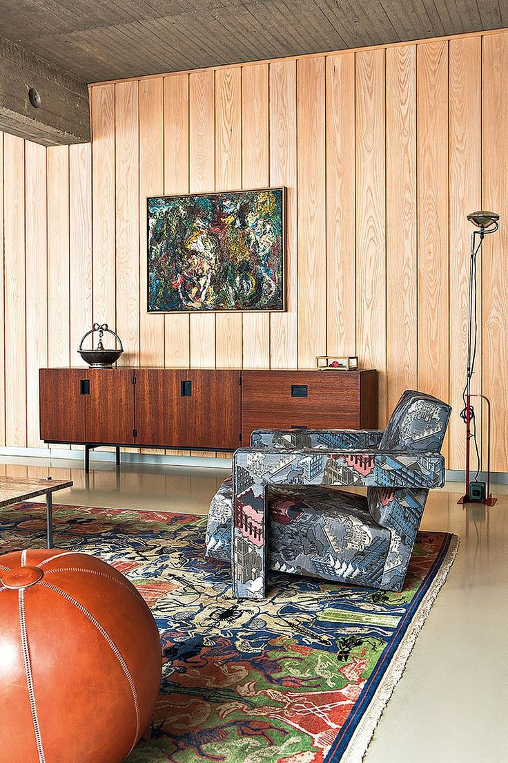 77 best | Eclectic Home | images on Pinterest | Asian design ...