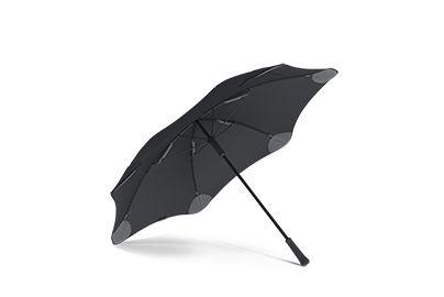 Blunt Umbrellas (Australia) | The World's Best umbrellas. Designed by New Zealand.