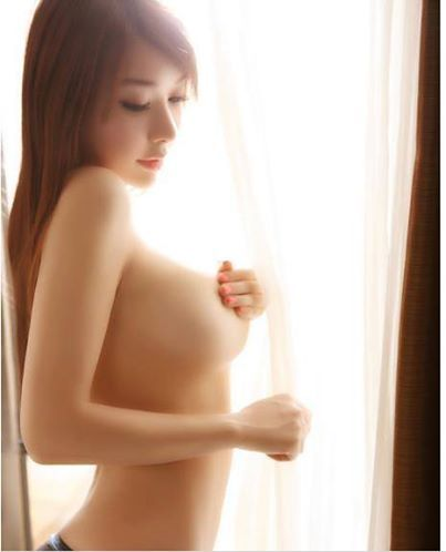 www.seoulescortlux.com Sexy and Hot Asian Ladies and Sexy movie! The Most Famous and popular Escort in Seoul Korea ^^