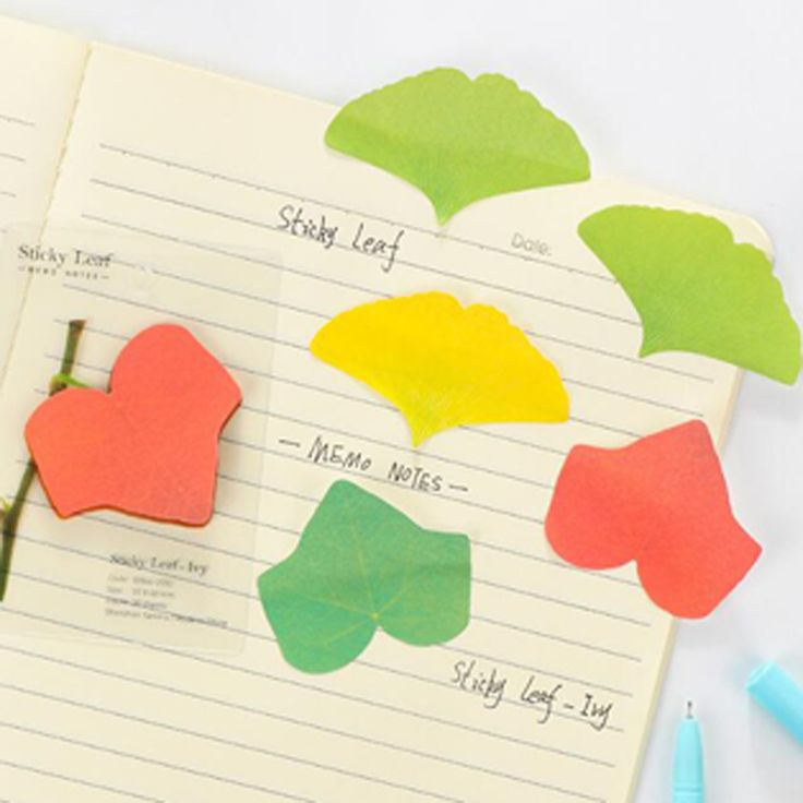 Free Shipping 20 Sets\/Lot Writing Memo Pad Notebook Business Paper - memo sample in word