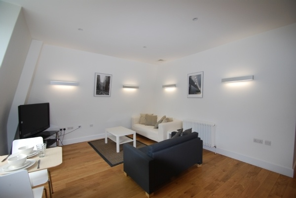 Holborn WC1 - London Rentals   Holiday Apartments - The London Agent