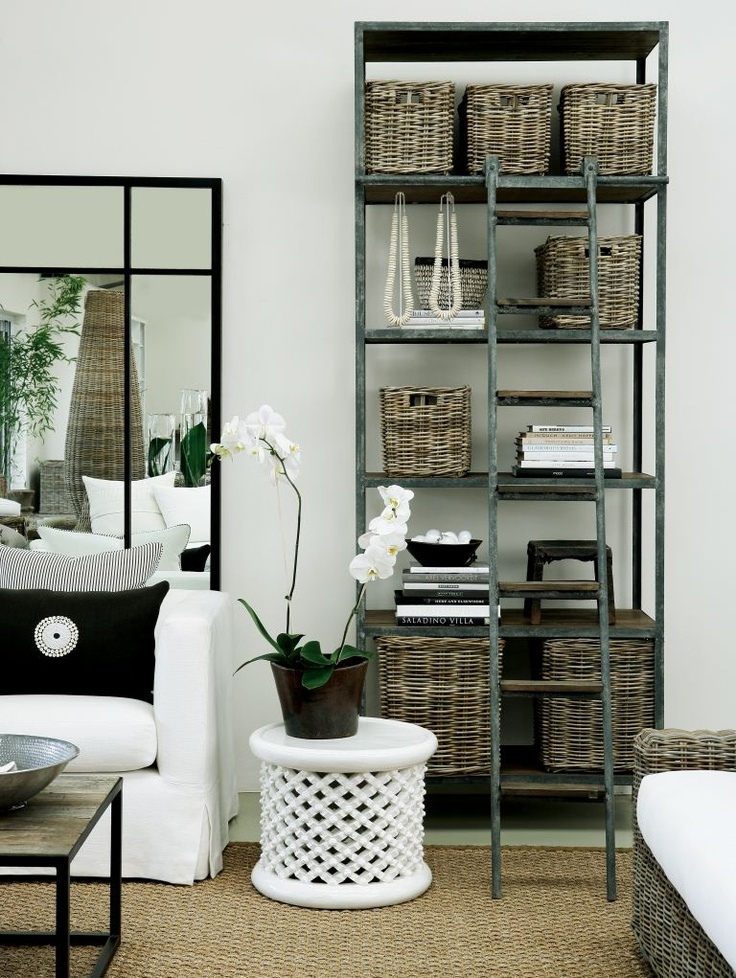 29 best My Shop images on Pinterest   African design, Country ...