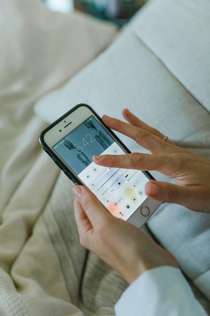 25+ unique Airplane mode ideas on Pinterest | Best life hacks ...