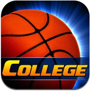 Score with March Madness Apps and Books!