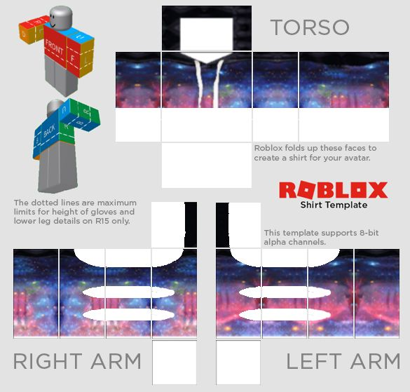 Roblox Templates (@Roblox_template) | Twitter