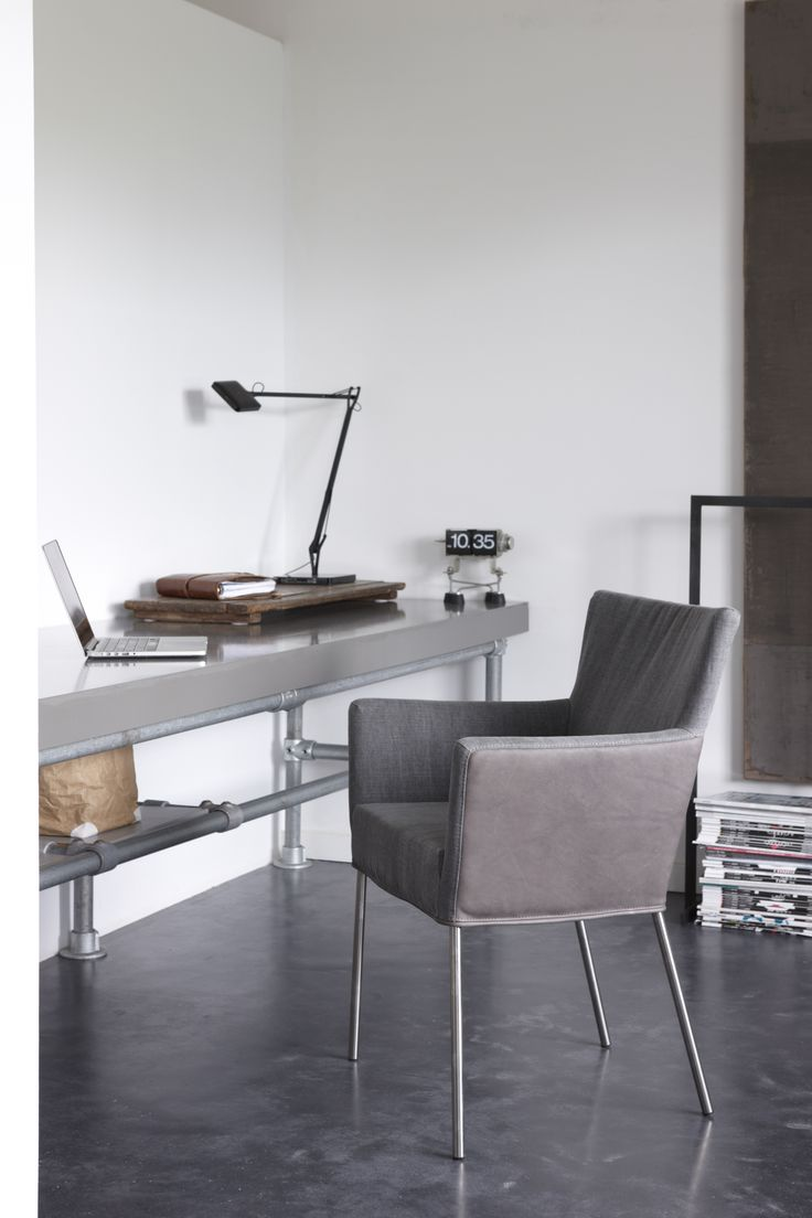 Woontrend Warm Grey | Inspiratie | Eijerkamp #interieur #woonideeën #woontrends #wonen #wooninspiratie