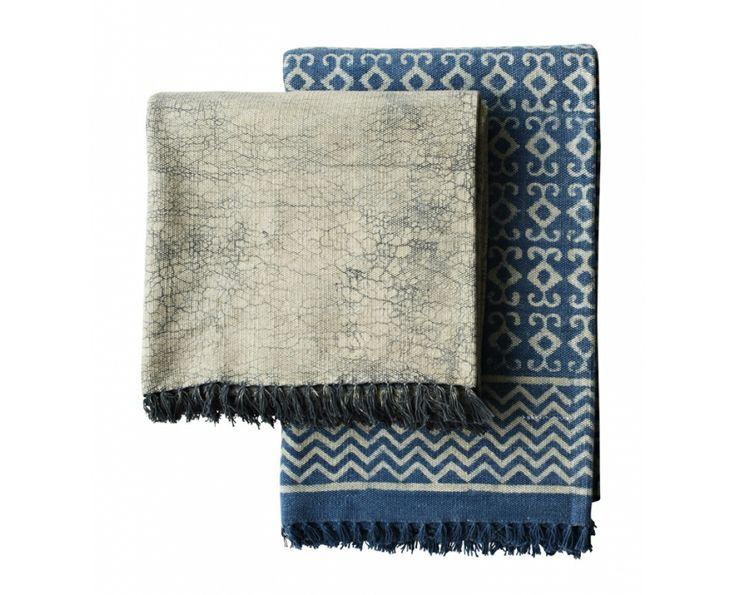 Mud Print Carpet - Carpets | Weylandts